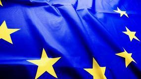 Komisja Europejska przeciwna polskim regulacjom MTR