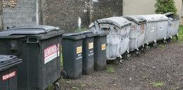 Od stycznia zapłacimy więcej za śmieci w Katowicach