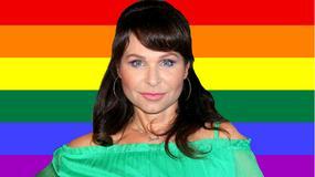 Wiganna Papina o homoadopcjach: myślmy o dzieciach, nie o homoseksualistach