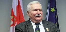 Wałęsa chce referendum. Plan? Odwołać Dudę i Sejm