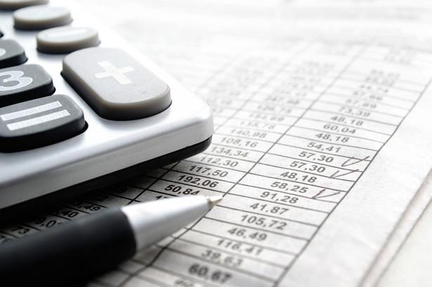Wyjątek ma dotyczyć rozwiązań odnoszących się do opodatkowania dochodów z hazardu, które będą stosowane od dnia wejścia ustawy w życie.