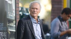 Clint Eastwood wyreżyseruje musical?