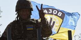 Jest zawieszenie broni na Ukrainie! Szansa na pokój?