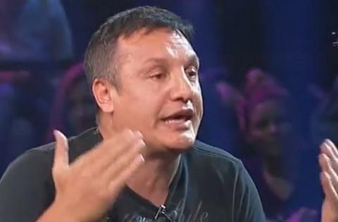 Novi udar na Gagija Đoganija: 'TREBA TI ODUZETI LICENCU!'