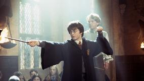 """Koncerty """"Harry Potter in Concert"""" w październiku w Polsce"""