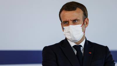 L'économie française continue de reculer en Afrique