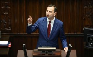 Kosiniak-Kamysz: We wtorek nowe środowisko dołączy do Koalicji Polskiej
