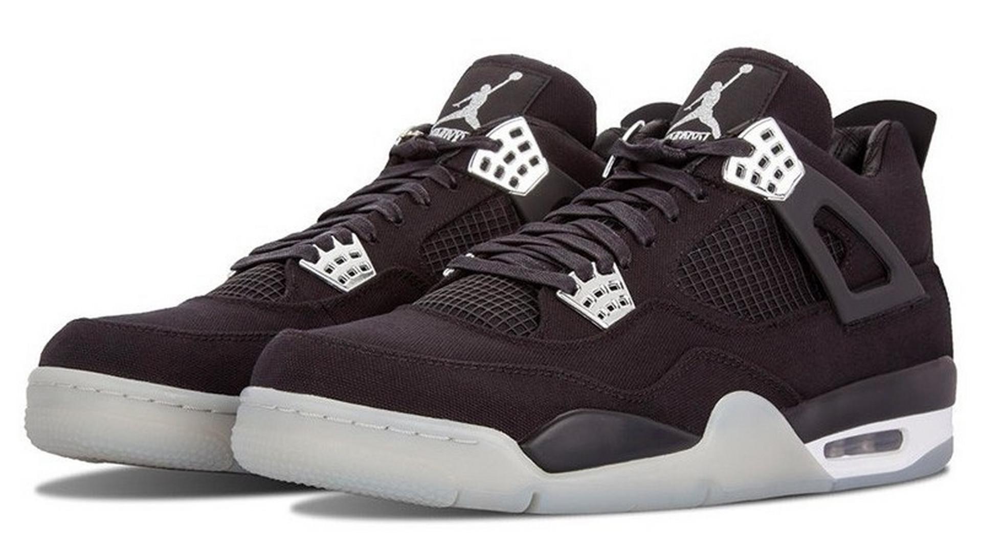 2f8d2ed8bd68f Das sind die 8 teuersten Sneaker aller Zeiten - Noizz