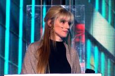 Mirjana Lazarević