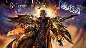 "Recenzja: JUDAS PRIEST - ""Redeemer Of Souls"""