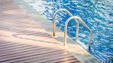 Rząd zaostrza przepisy ws. korzystania z siłowni i basenów. Weszło nowe rozporządzenie