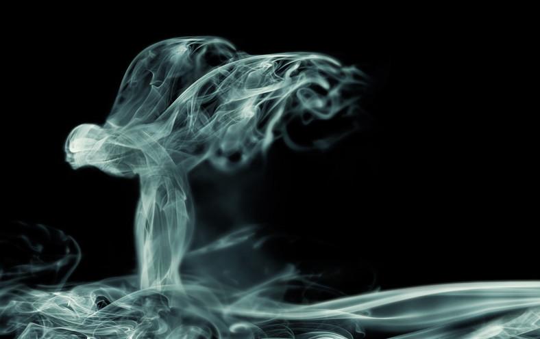 Spirit of Ecstasy