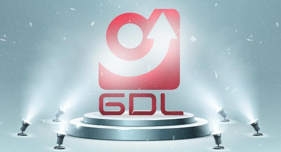 GDL and the making of smart investors