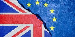 Jest decyzja w sprawie Brexitu. Polacy stracą swoje prawa?