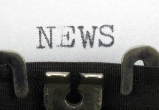 SDP zaniepokojone materiałami TVP Info i 'Super Expressu'