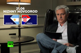 SP_RTD_Murinjo_prognoza_ARG_CRO_sport_blic_safe