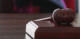 Irlandzki sąd o Polakach: łajdacy wracajcie do kraju