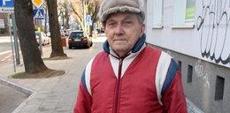 Seniorzy dostaną w tym roku nawet 2900 zł do emerytury!