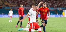 Do niedawna krytykowany, a teraz bezcenny. Piotr Zieliński zdąży się wyleczyć na mecz z Anglią?