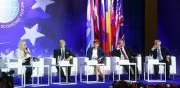 Co się działo w Krynicy? Podsumowanie XXVIII Forum Ekonomicznego