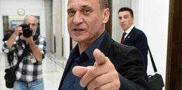 Paweł Kukiz: spontan z 2015 roku się skończył