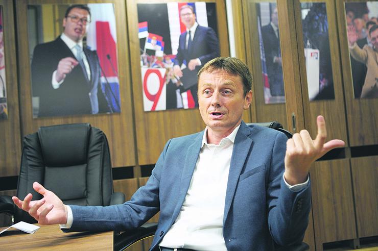 Darko Glisic_210818_RAS foto Mitar Mitrovic (45)