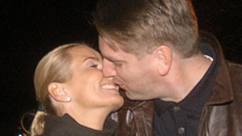 """Tomasz i Hanna Lisowie wygrali z """"Super Expressem"""""""