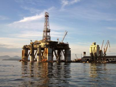 Rynek ropy jest zależny od jednego wydarzenia