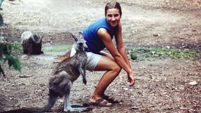 """Barbara Dmochowska: """"Każdemu życzę takiej przygody!"""". Podróżniczka o wyprawie w głąb Australii"""