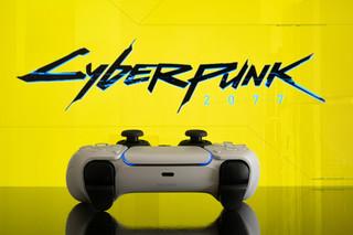 CD Projekt 'ciężko pracuje' aby przywrócić 'Cyberpunk 2077' na PlayStation Store