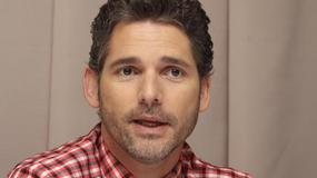 "Eric Bana w ""Beware the Night"""