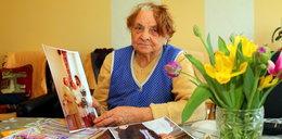 Renata Antczak zaginęła w Hull. Czy kiedyś poznamy prawdę?