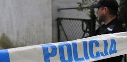Tragiczna śmierć policjantki. Znaleziono ją w łazience