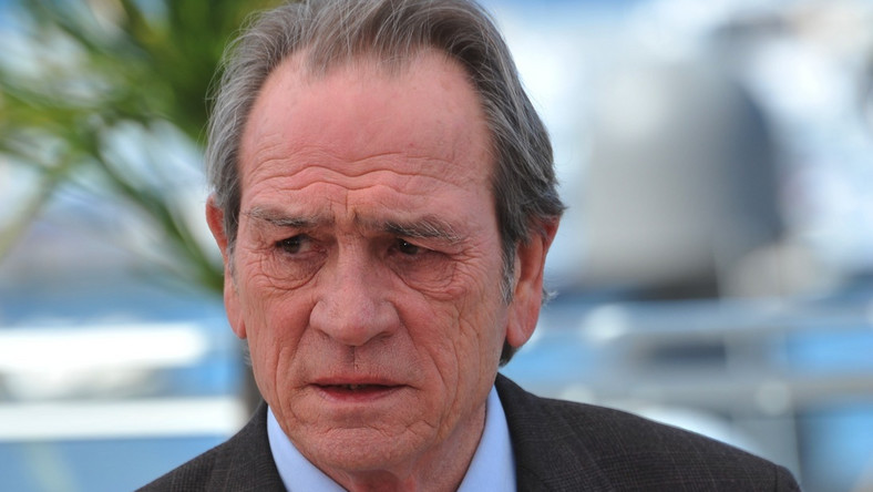 Tommy Lee Jones dołączy do Bourne'a
