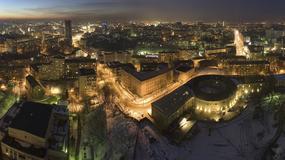 Rusza codzienne połączenie lotnicze z Krakowa do Kijowa