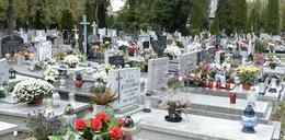 Ceny za groby we Wrocławiu idą w górę