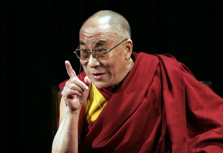 18116_dalaj-lama-ap-elaine-thompson