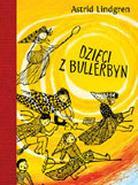 Dzieci z Bullerbyn – edycja kolekcjonerska