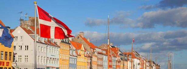 Dania Pary homoseksualne w Danii mogą zwierać małżeństwa od 2012 roku.