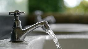 Wiceszef resortu środowiska: opłaty za wodę wzrosną najprawdopodobniej dopiero od 2019 r.