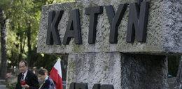 USA tuszowały sprawę Katynia