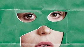 To nie Green Hornet, to zamaskowana Ellen Page!