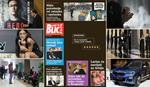 """EuroBlic"" za 21.1. MOĆ KOMUNIKACIJE Da li razumete ONLAJN JEZIK mladih"