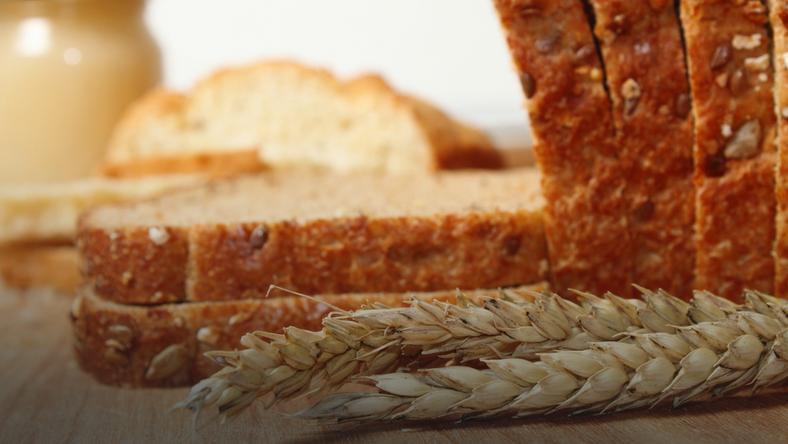 Gluten - czym jest, kiedy szkodzi, kiedy z niego zrezygnować