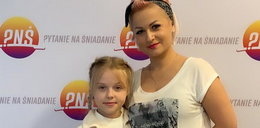 Eurowizja Junior 2020. Trenerka Ali Tracz: Nas zżerał stres, ona była spokojna