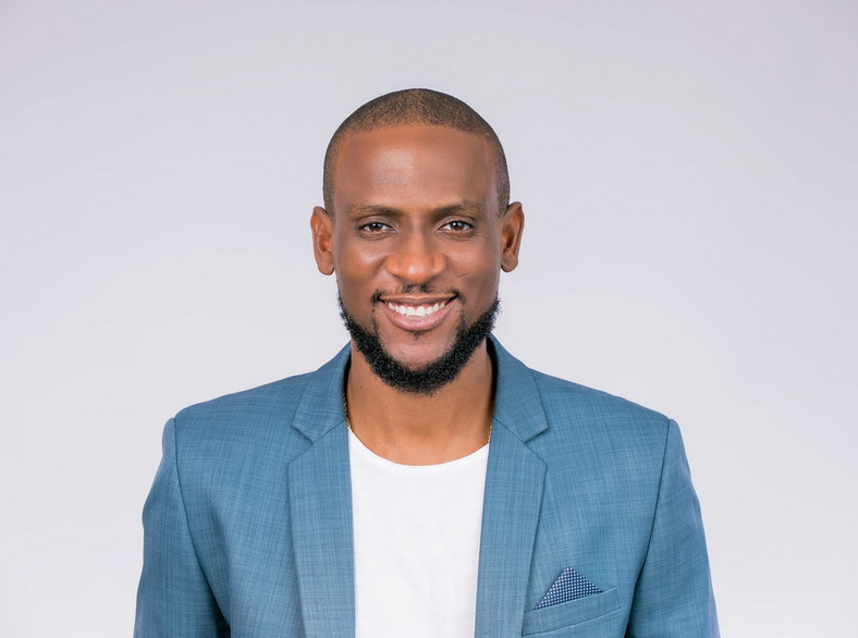 Omashola became the 22nd housemate to be evicted from the Big Brother Naija house[MultiChoice]