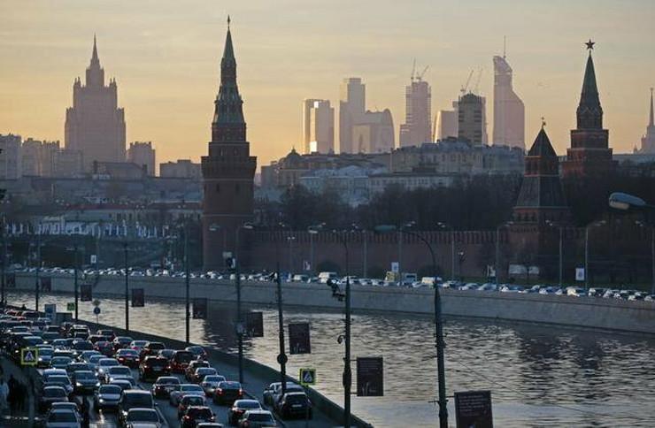 290768_moskva-ap