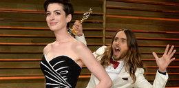 Mistrzowie drugiego planu na Oscarach
