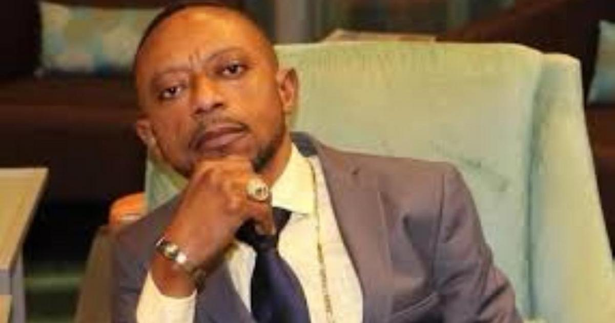 Court adjourns case as new charges have been filed against Owusu Bempah