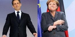 Europa zamyka granice